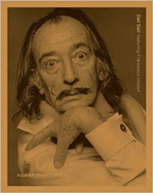Dalí Dalí: featuring Francesco Vezzoli