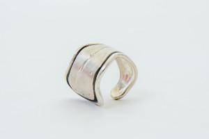 Ring Rellotge